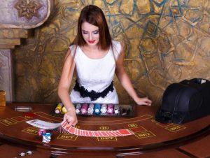 casinostugan-se-betting3